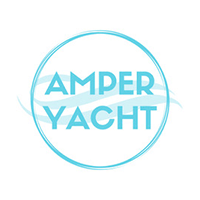Amper Yacht