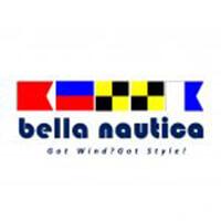 Bella Nautica
