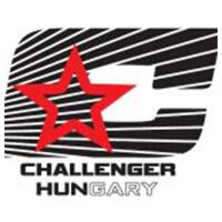 Challenger Hungary
