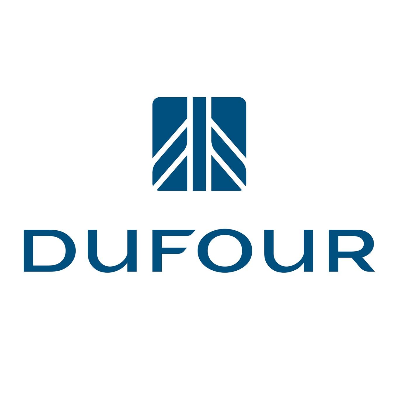 Dufour Yachts Magyarország