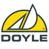Doyle Sails in Hungary