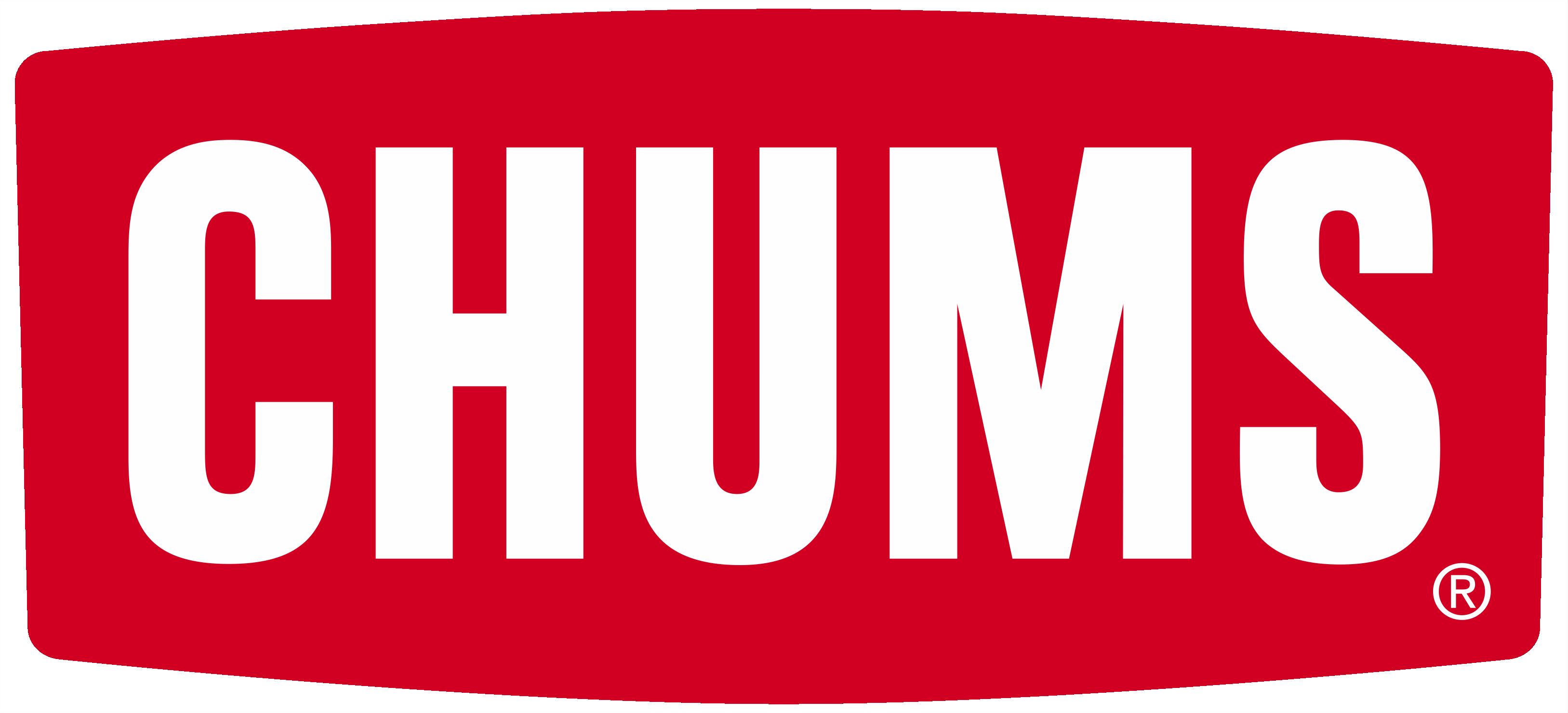 chums.hu
