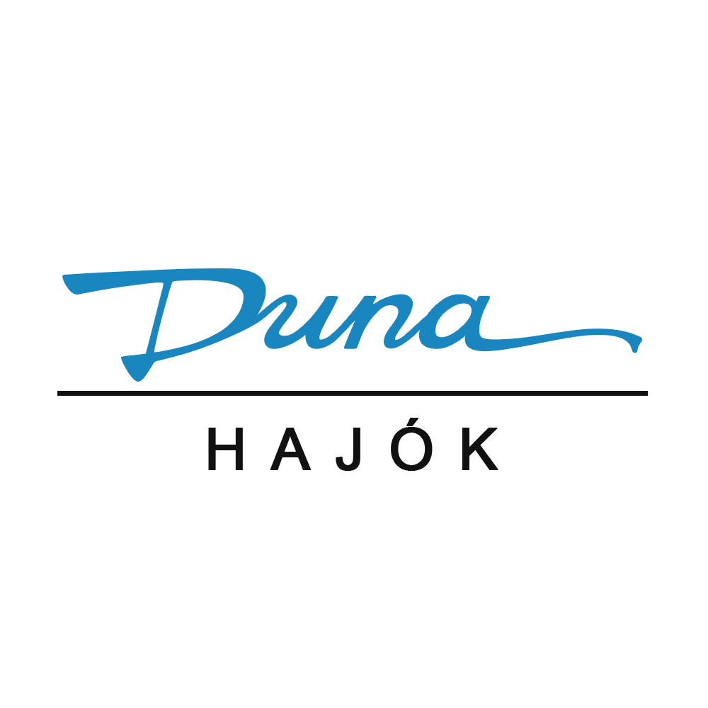 Duna Hajók