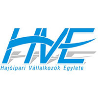 HVE Hajóipari Vállalkozók Egylete
