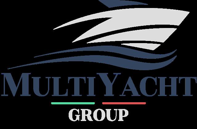 MultiYacht Group
