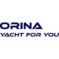 ORINA – YachtForYou