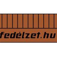 Fedélzet.hu