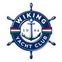 Wiking Yacht Club