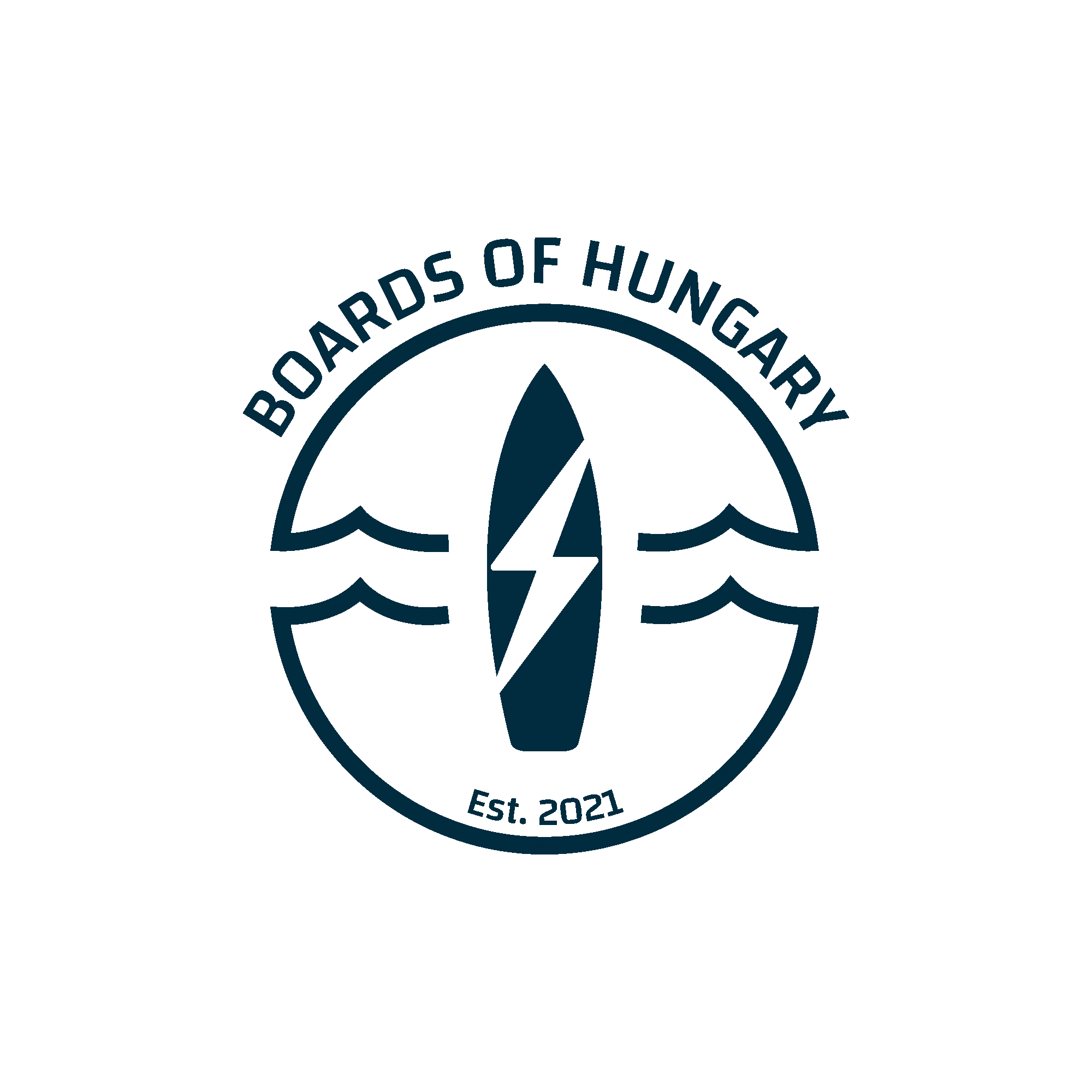 Boards of Hungary